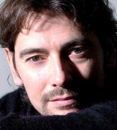 Martino Muller