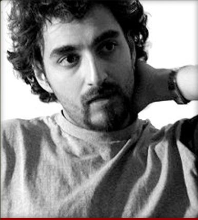 Alessandro Salas