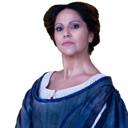 Agnese Brunella Platania